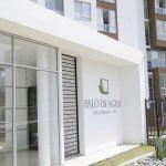 Constructoras Pereira Conjunto Residencial Palo de Agua