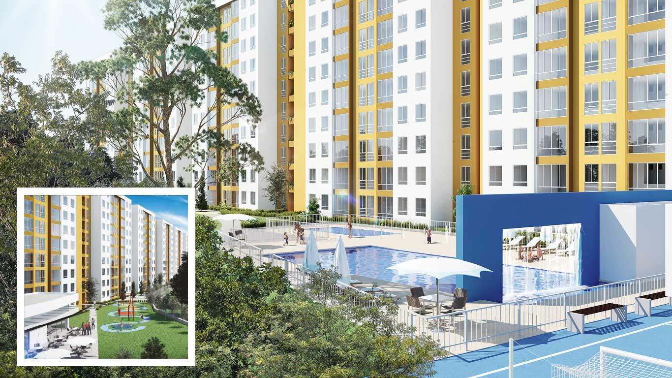 apartamentos-en-venta-toledo-zonas