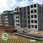 Avances de obra apartamentos-Constructora Palo de Agua Pereira
