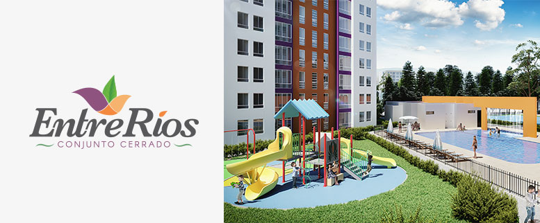 apartamentos en venta Entre Ríos