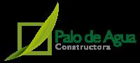 Constructora Palo de Agua